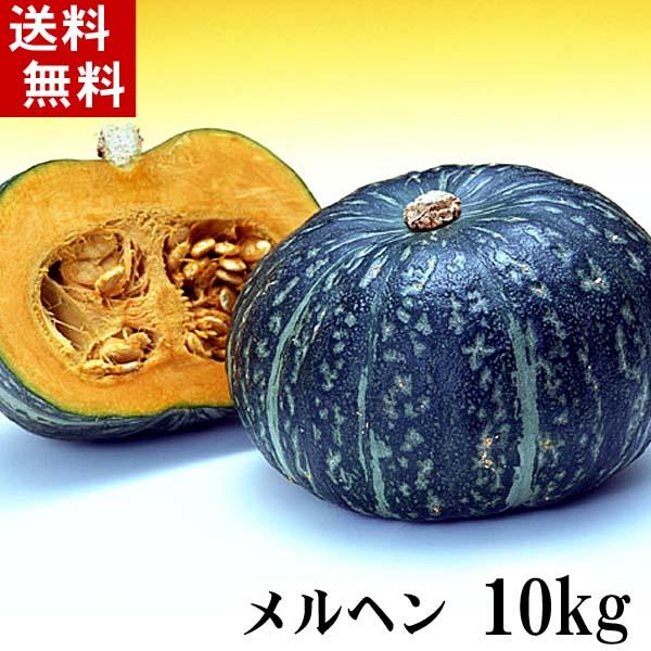かぼちゃ メルヘン